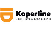 logo_koperline
